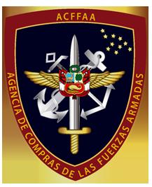 Resultado de imagen para agencias de compras de las fuerzas armadas