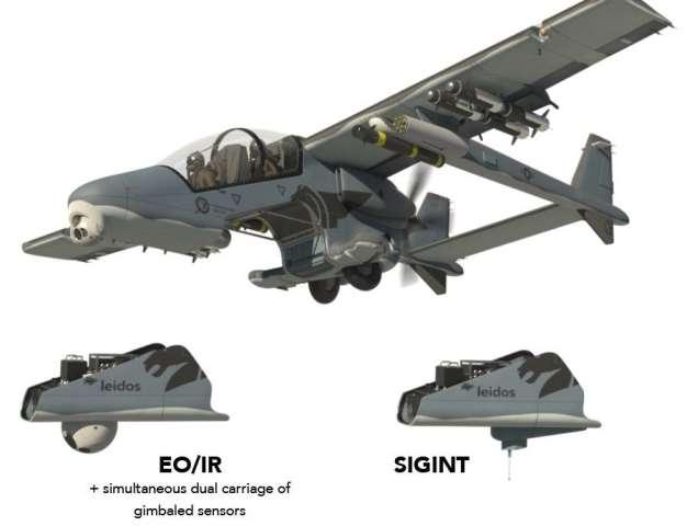 OV-10 Bronco - Página 26 3(444)