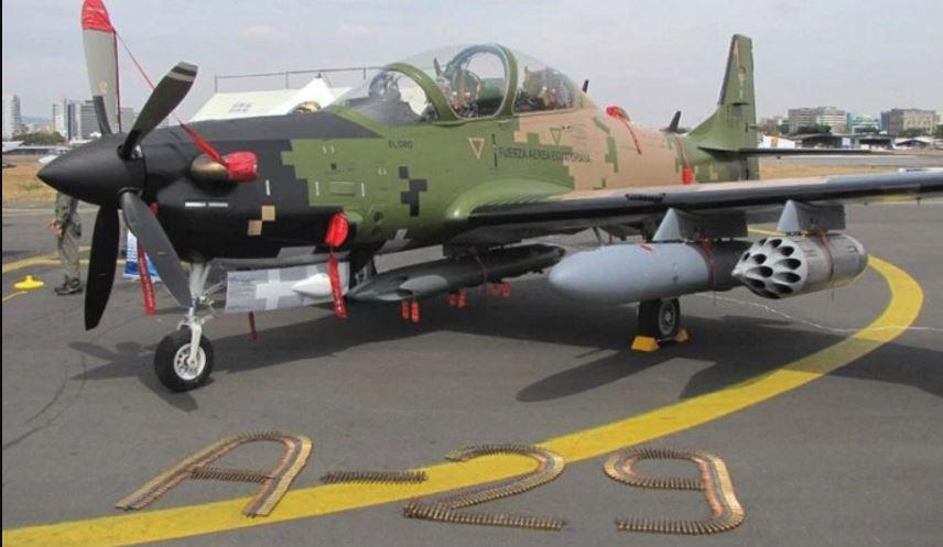 Resultado de imagen de Filipinas comprará aviones para modernizar Fuerzas Armadas
