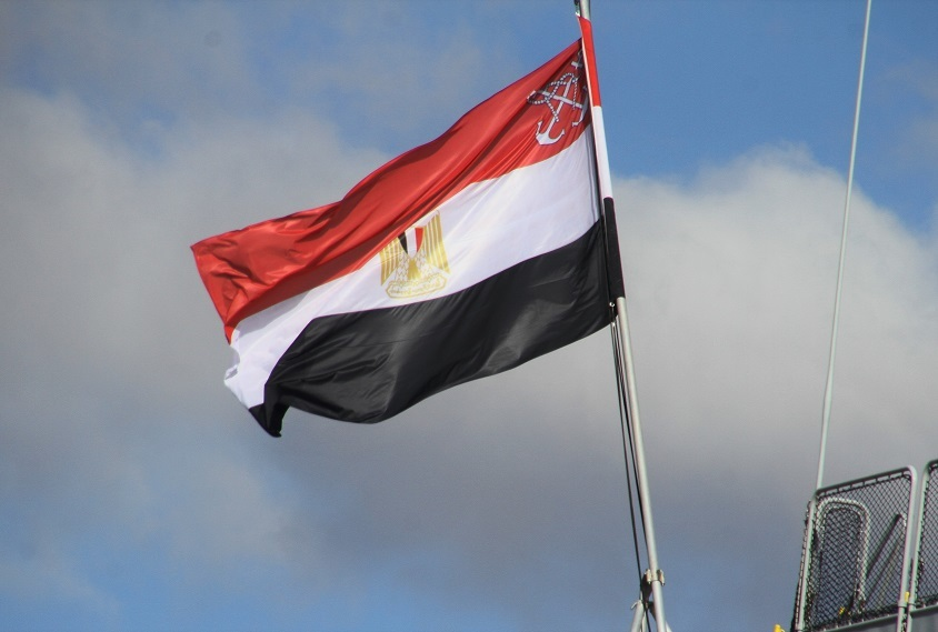 Armée Egyptienne/Egyptian Armed Forces - Page 43 Fichero_17975_20190410