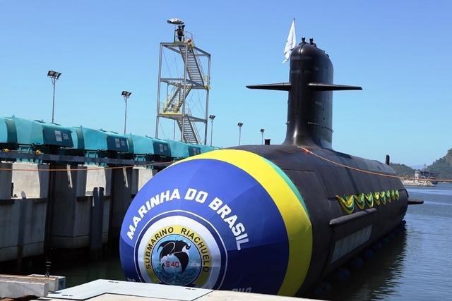 www.defensa.com