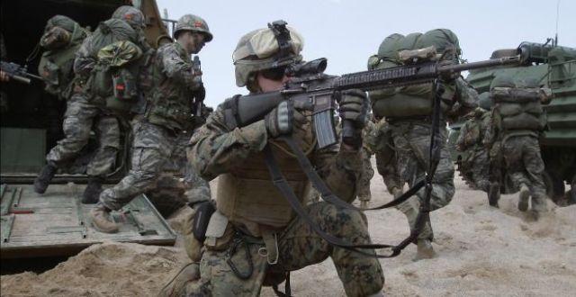 Resultado de imagen de Las Fuerzas Armadas españolas
