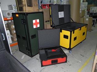 facet box lidera el diseño y fabricación de cajas de transporte