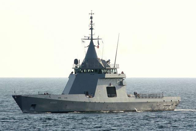Resultado de imagen para patrulleros oceánicos opv argentina