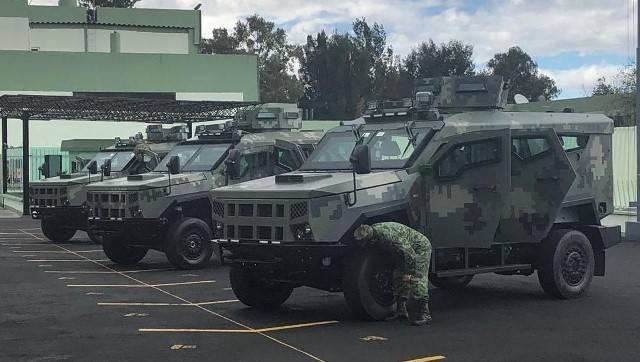 Industria Militar en Mexico - Página 10 Image.php?file=fichero_17718_20190318