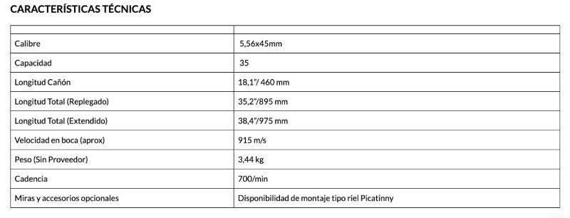 https://www.defensa.com/image.php?file=fichero_25361_20210125.jpg&ancho=800&alto=700&corto=0