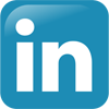 defensa.com en LinkedIn
