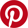 defensa.com en Pinterest