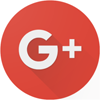 defensa.com en Google plus